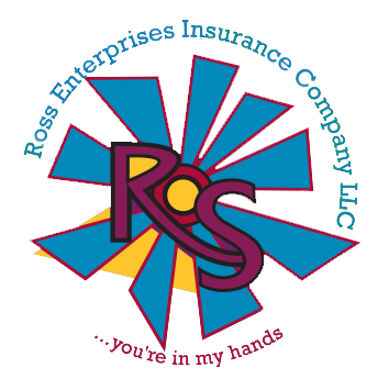 Ross Enterprises Insurance Company, LLC